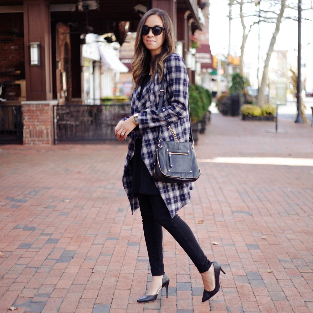 Plaid jacket 5.jpg