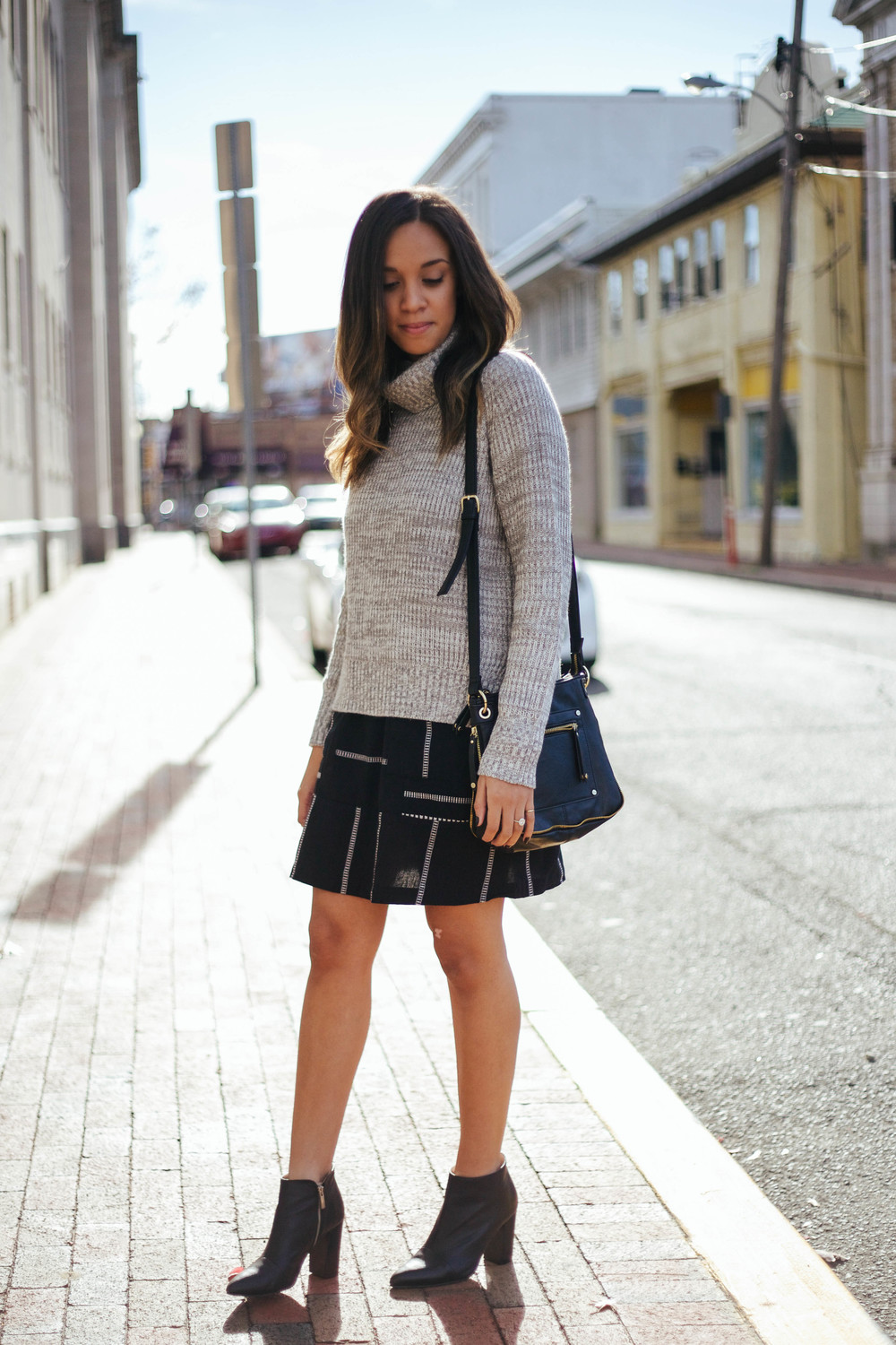 Sweater over a dress1.jpg