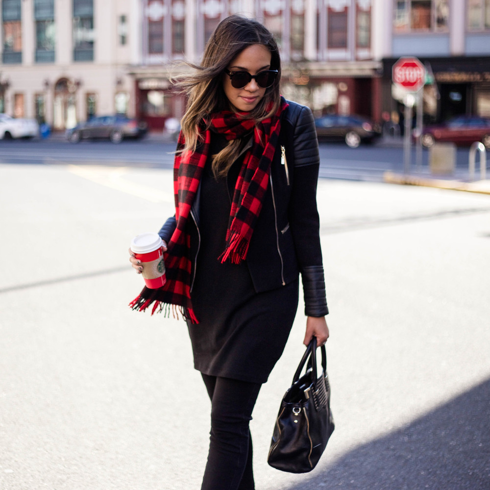 Plaid Scarf5.jpg