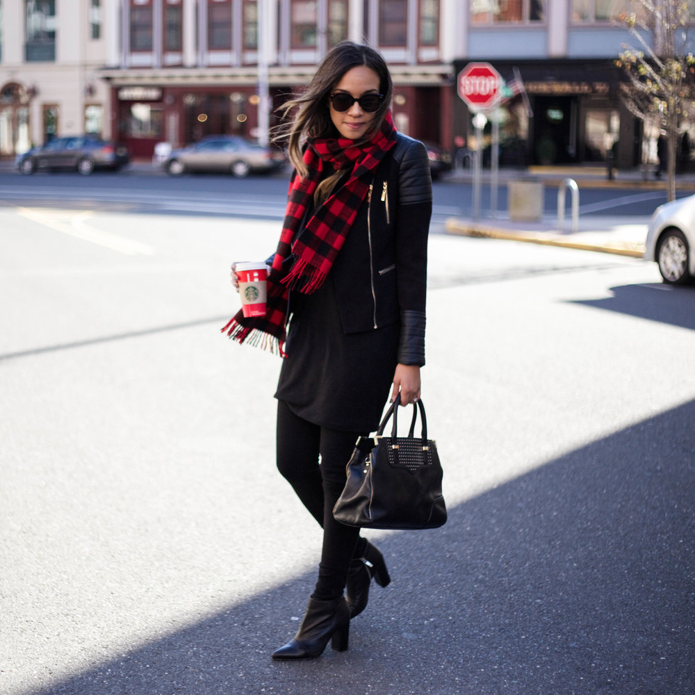 Plaid Scarf6.jpg