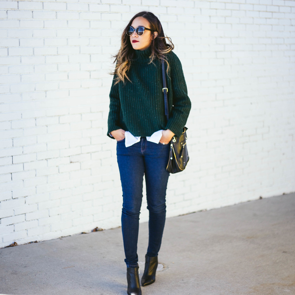 Emerald Sweater6.jpg