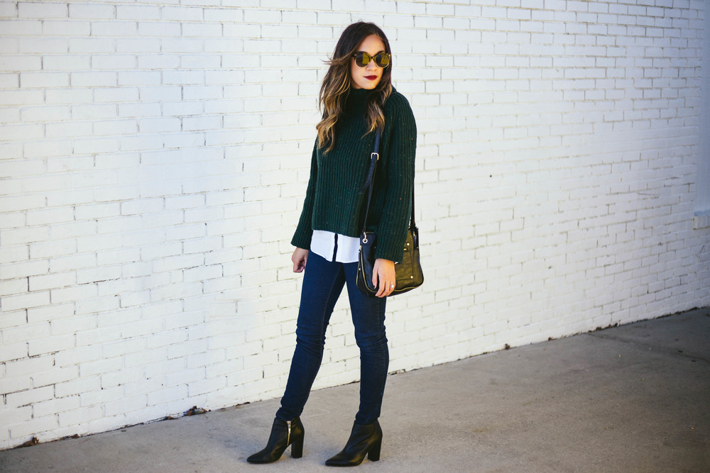 Emerald Sweater2.jpg