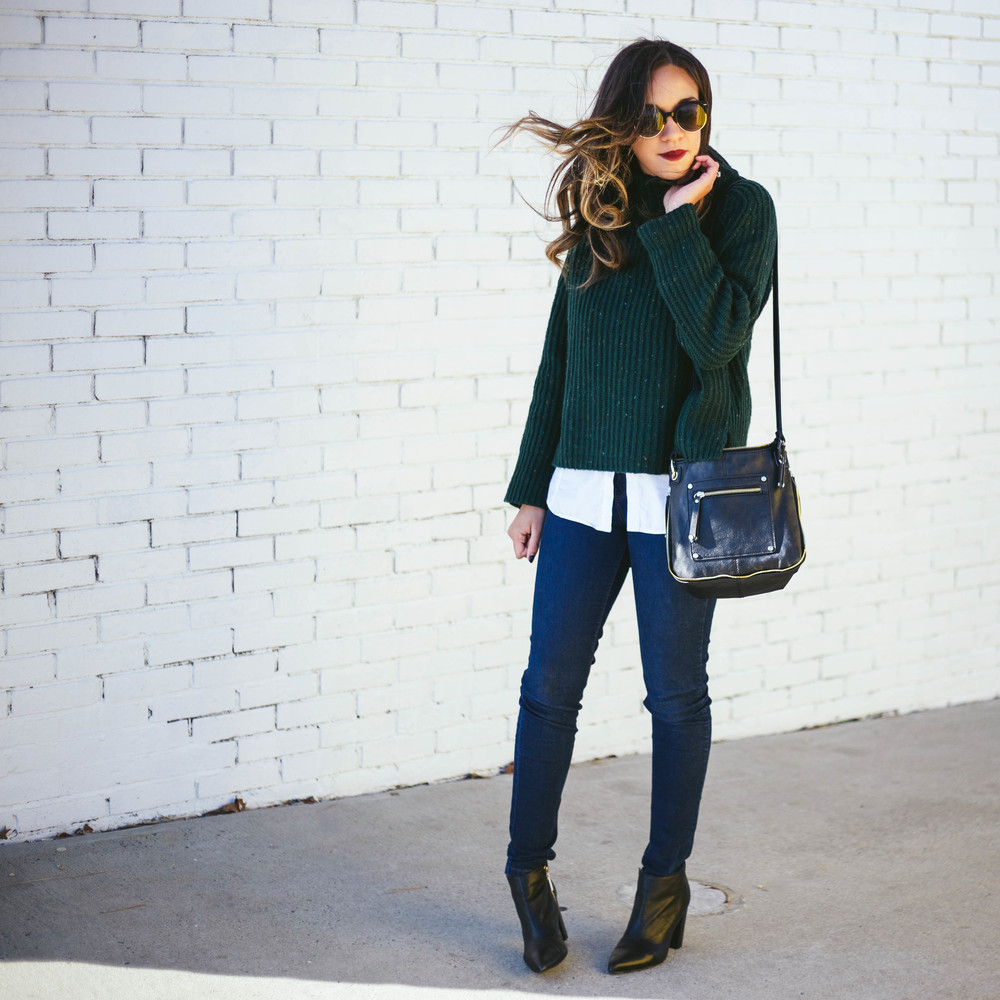 Emerald Sweater1.jpg