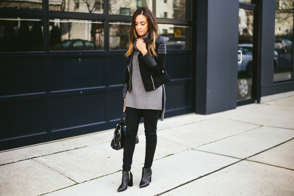 Moto Jacket + Grey Turtleneck 2.jpg
