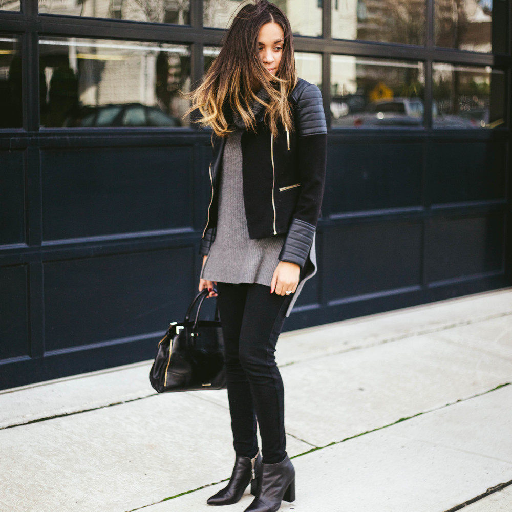Moto Jacket + Grey Turtleneck 5.jpg