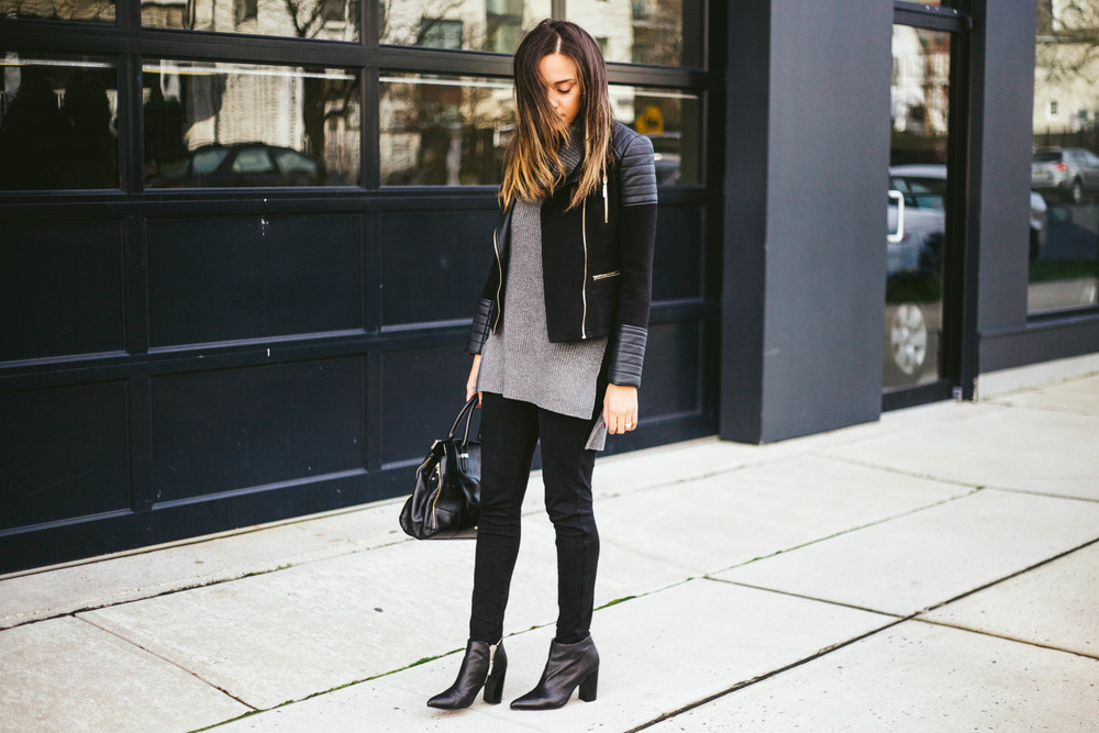 Moto Jacket + Grey Turtleneck.jpg