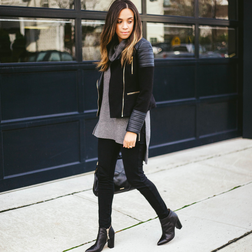 Moto Jacket + Grey Turtleneck 3.jpg
