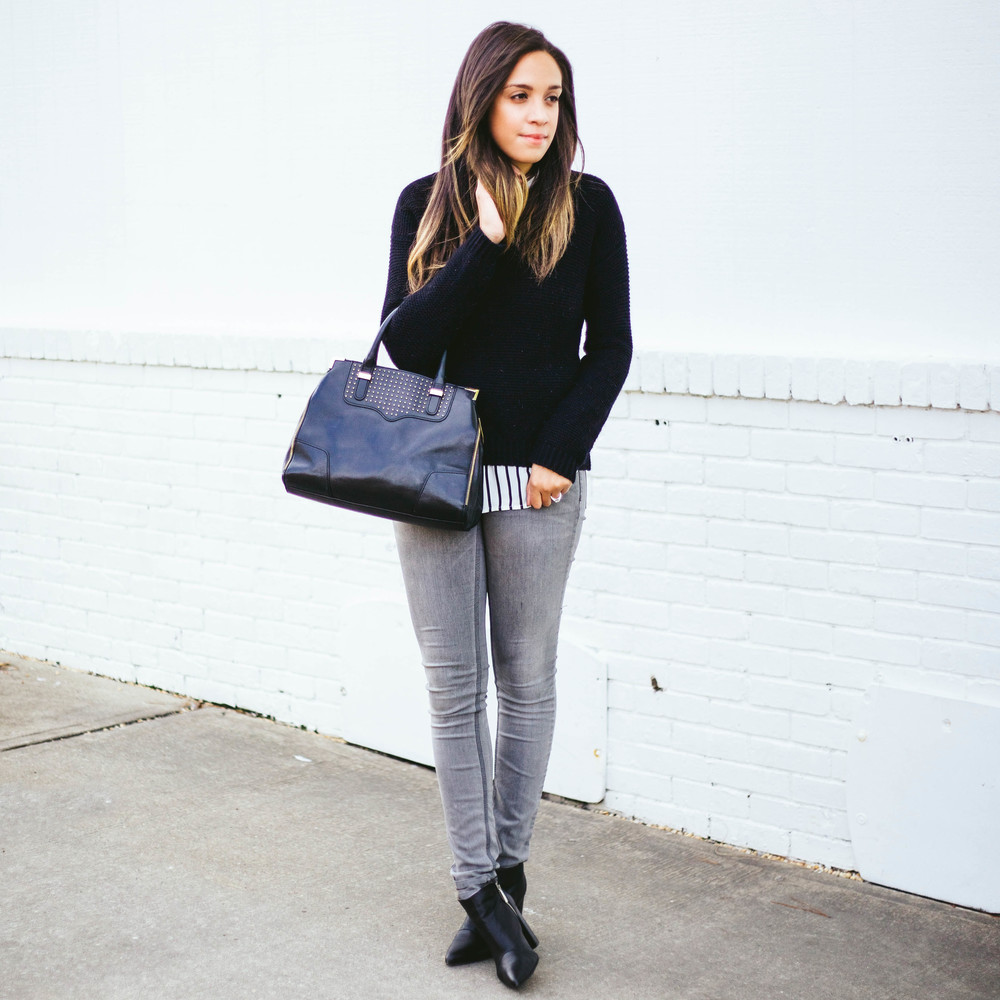 Black Stripes + Grey Jeans.jpg