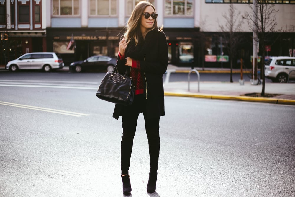 All Black + Red Sweater 4.jpg