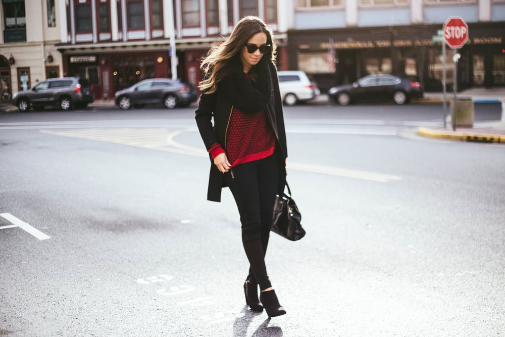 All black + Red Sweater.jpg