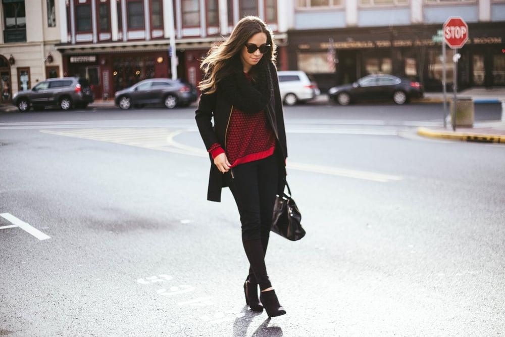 All black + Red Sweater.jpg
