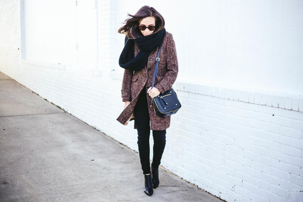 Vintage Coat 2.jpg