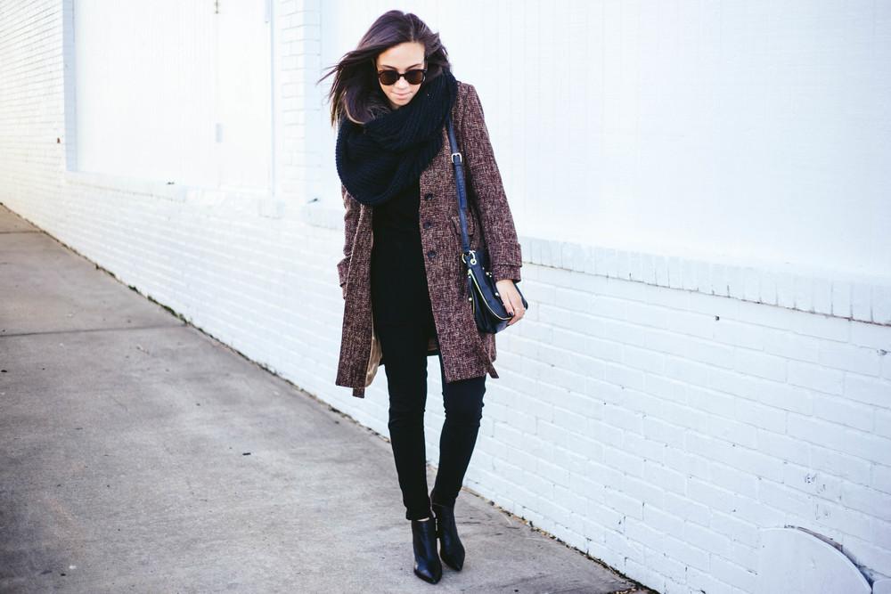 Vintage Coat 5.jpg