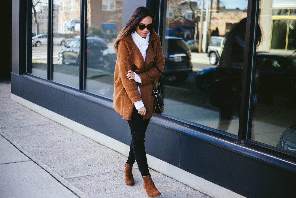 camel coat + white sweater 2.jpg