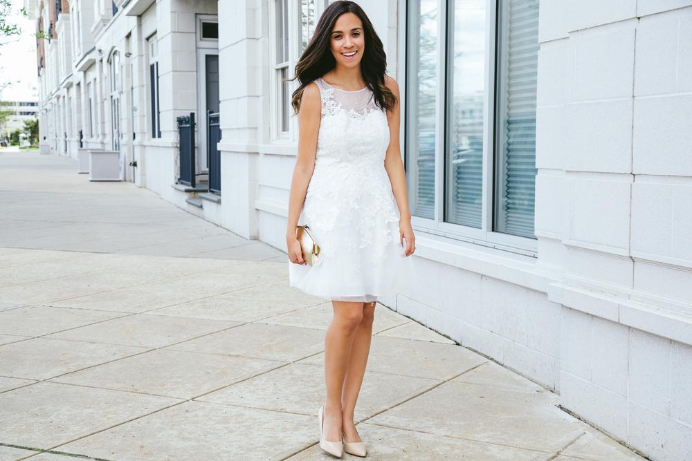 David's Bridal_Little White Dress 1.jpg