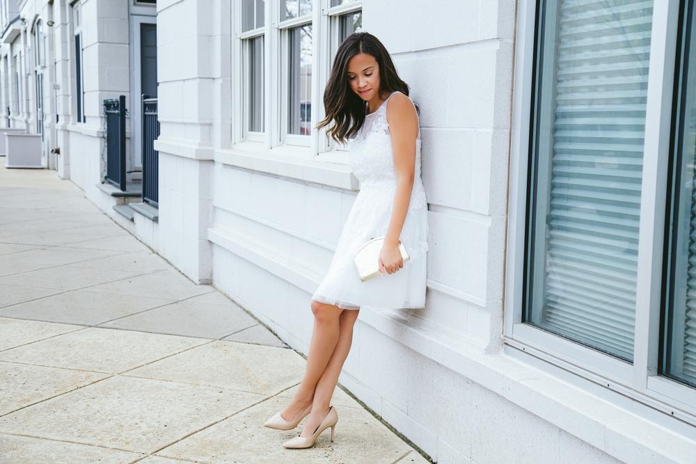 David's Bridal_Little White Dress 4.jpg