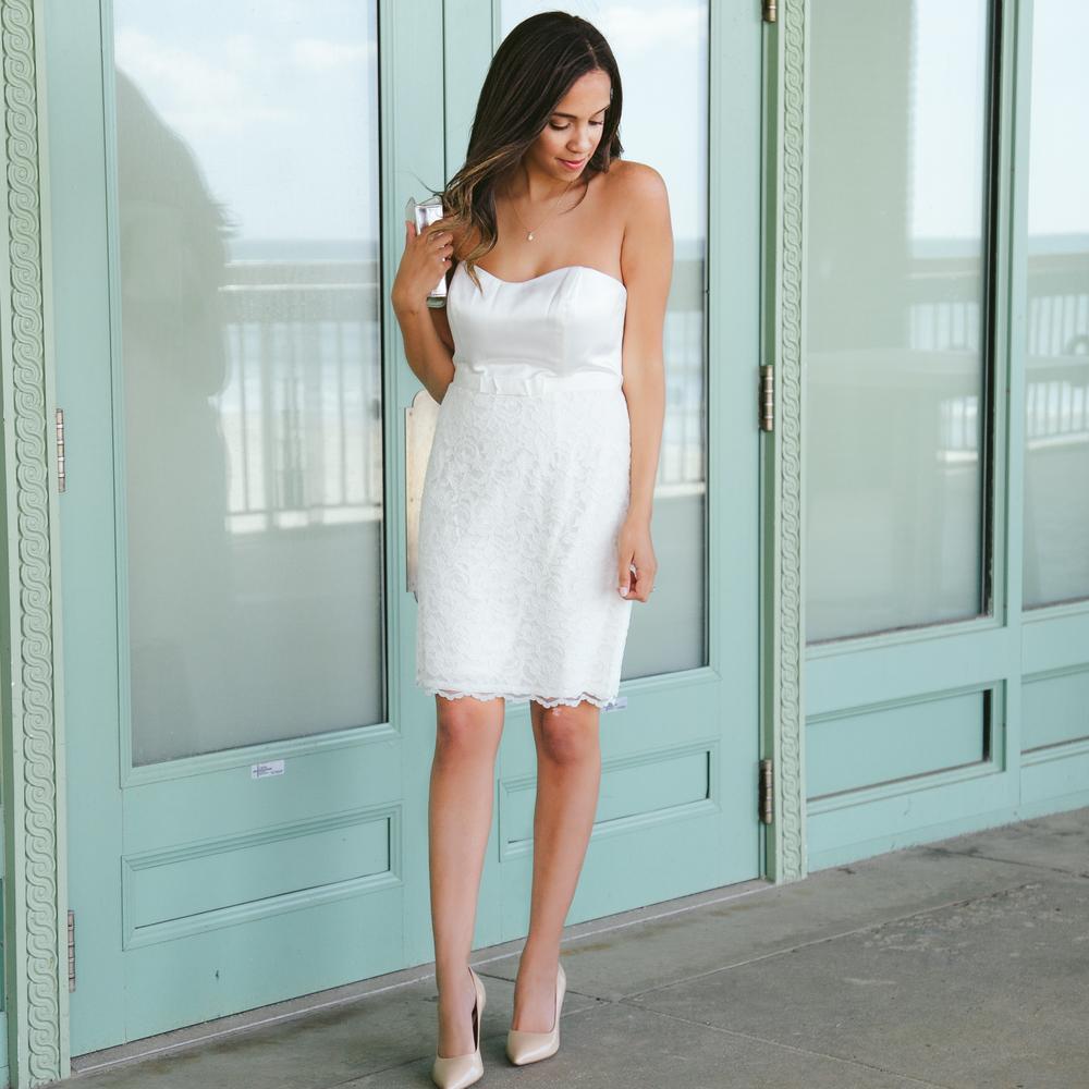 David's Bridal_Little White Dress 7.jpg