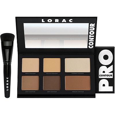 Lorac Contour Pro.jpeg