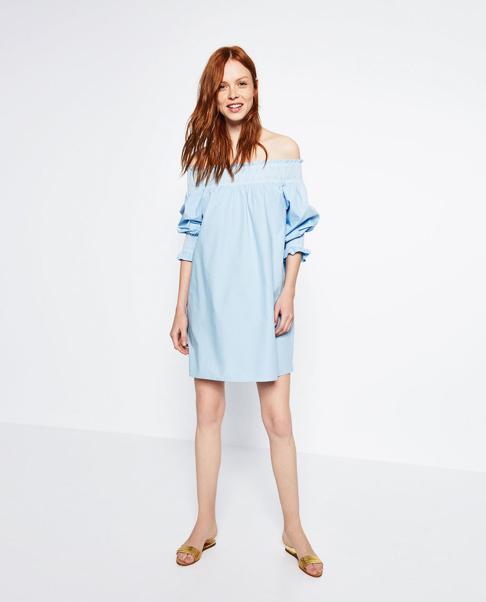 zara off the shoulder tunic.jpg