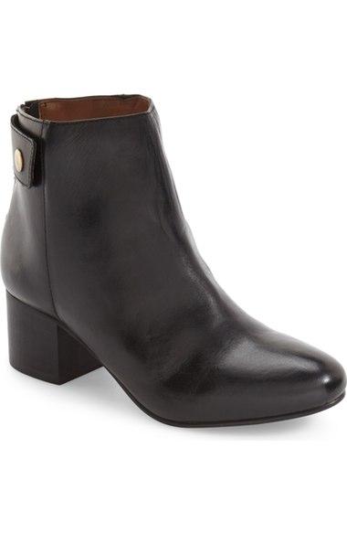 Classic Black Ankle Boot .jpg