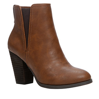 Cognac Ankle Boot.JPG