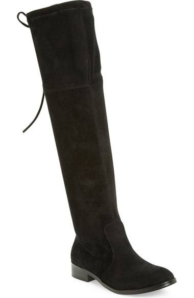 Over the knee boot .jpg