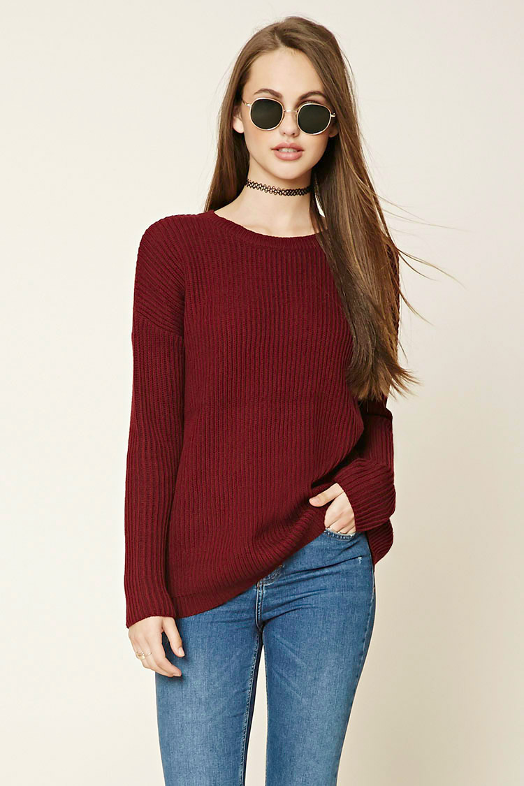 Burgundy Sweater.jpg