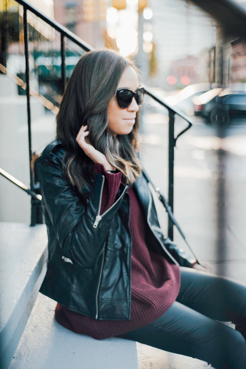 Faux Leather Jacket 21.jpg