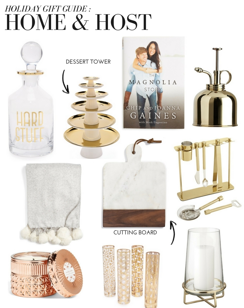 Holiday Gift Guide For Home & Host 2016.jpg