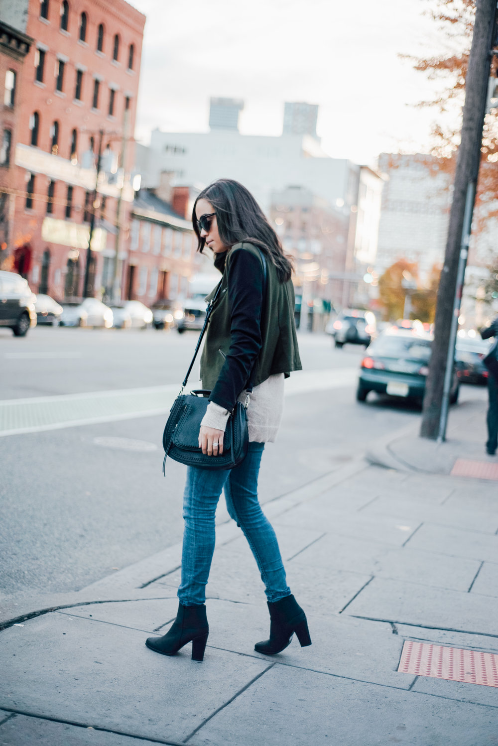 Wrap Sweater + Black Booties 4.jpg