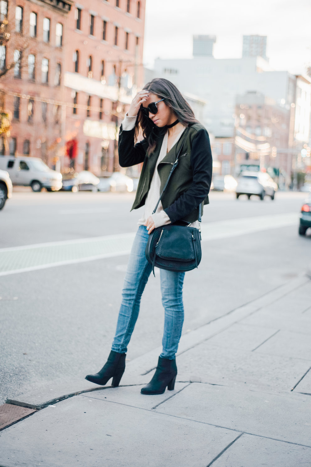 Wrap Sweater + Black Booties.jpg