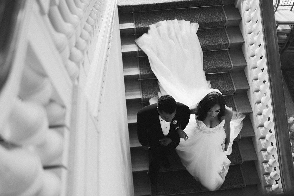 Alex&Matthew-Wedding-1090.jpg