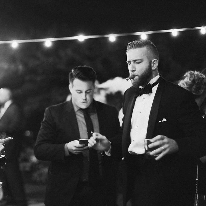 Alex&Matthew-Wedding-1617.jpg