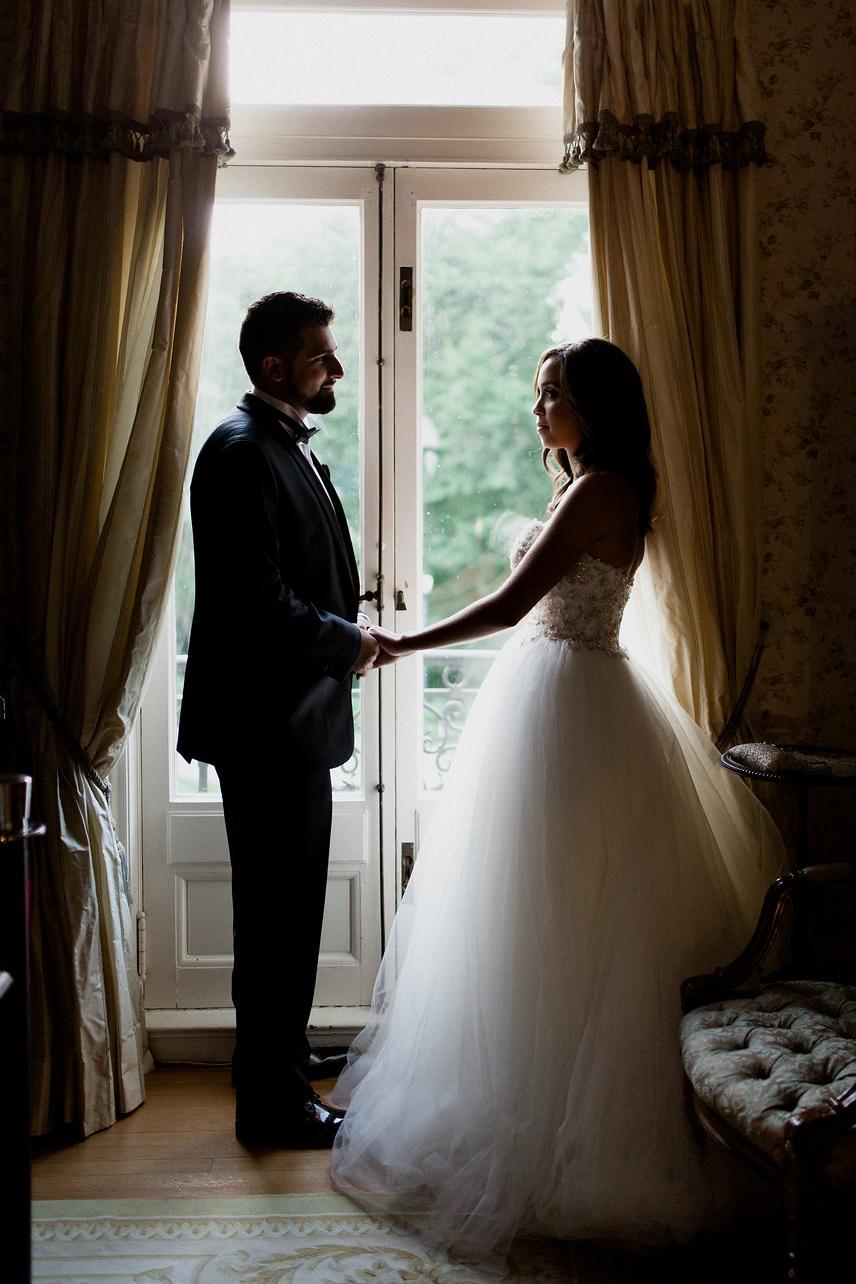 Alex&Matthew-Wedding-1377.jpg