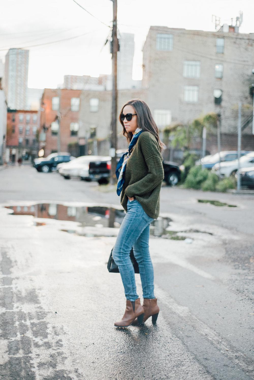 Olive Green Fall Sweater 30.jpg