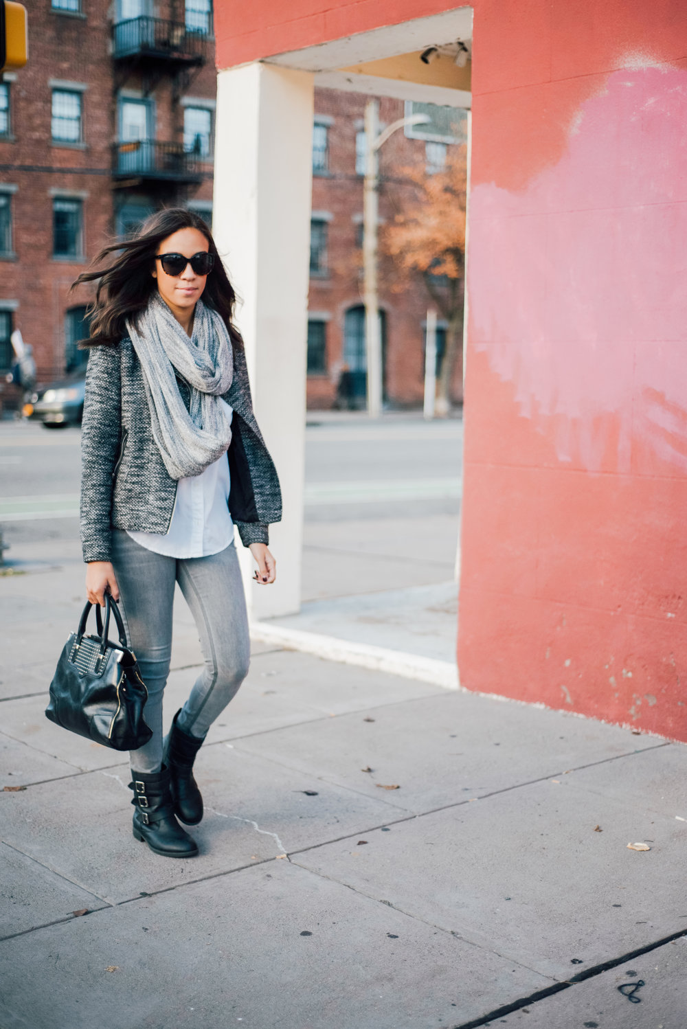 Grey Jacket + Black Moto Boots 2.jpg