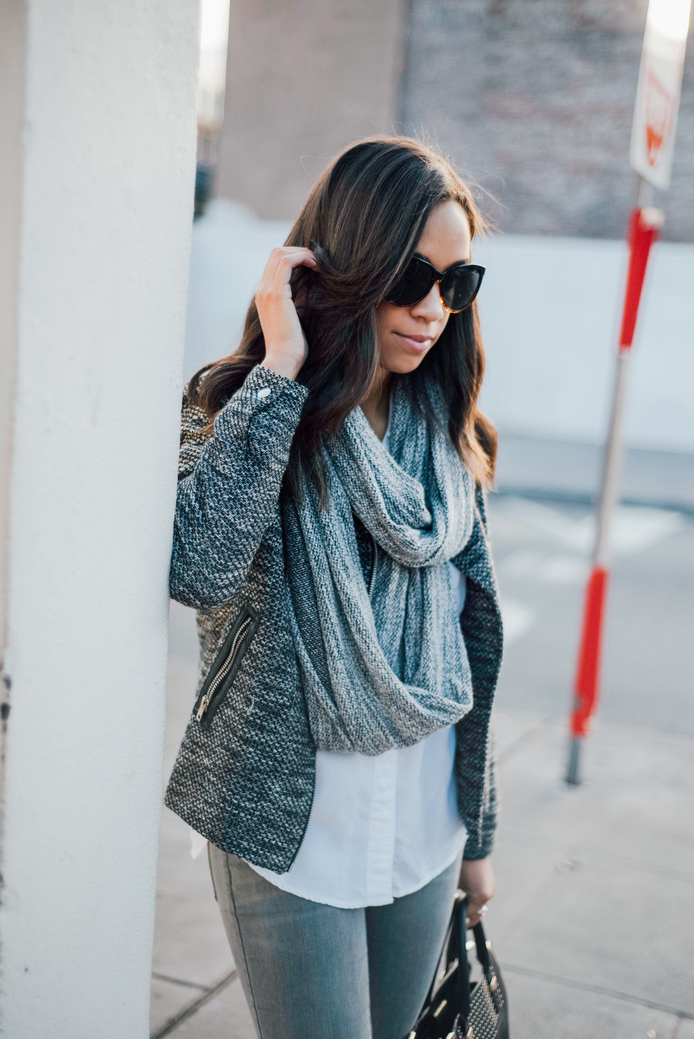 Grey Jacket + Black Moto Boots 13.jpg