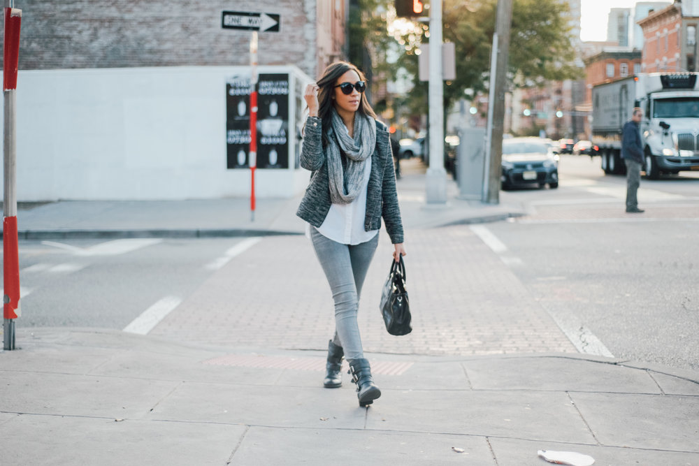 Grey Jacket + Black Moto Boots 16.jpg