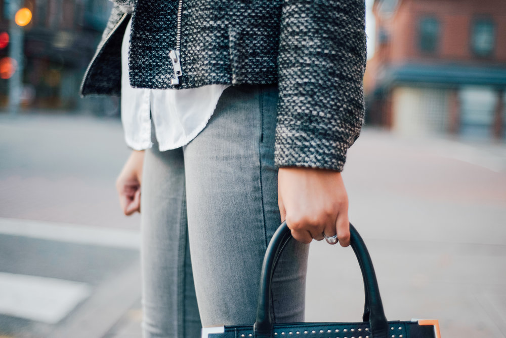 Grey Jacket + Black Moto Boots 29.jpg