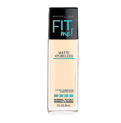Maybelline Fit Me Foundation.png