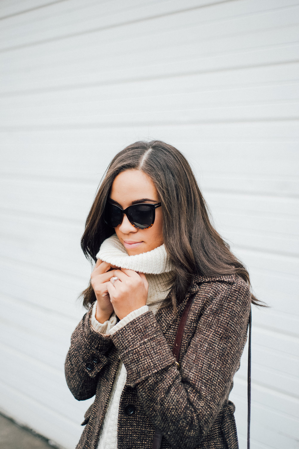 Vintage Coat + Cream Turtleneck 4.jpg