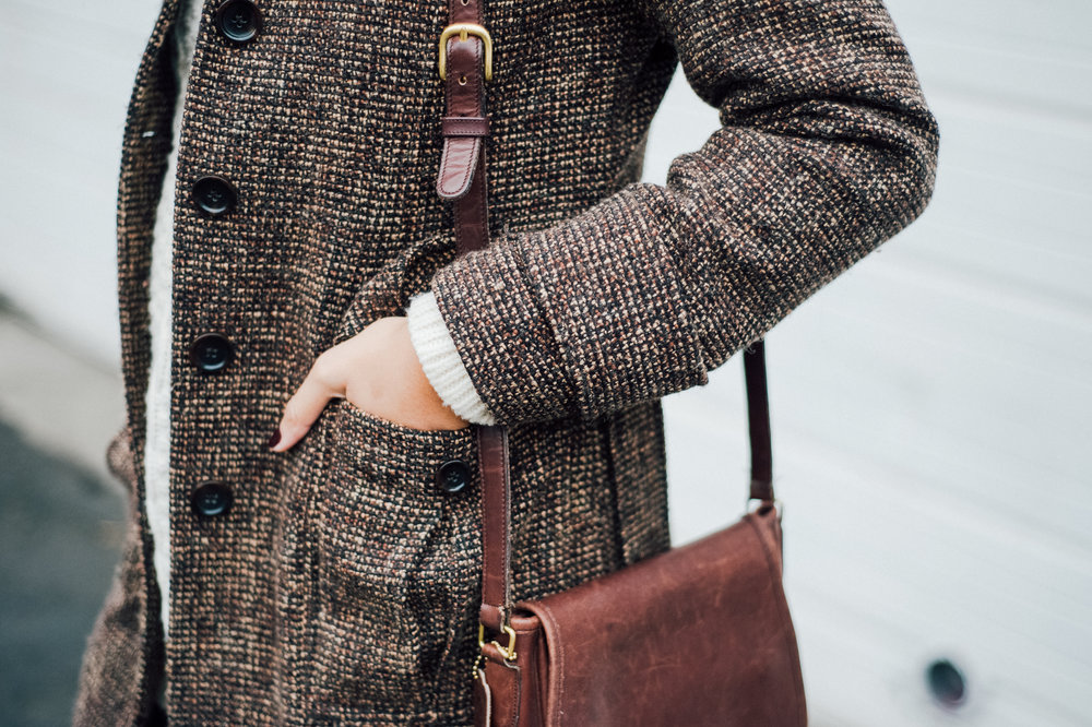 Vintage Coat + Cream Turtleneck 5.jpg