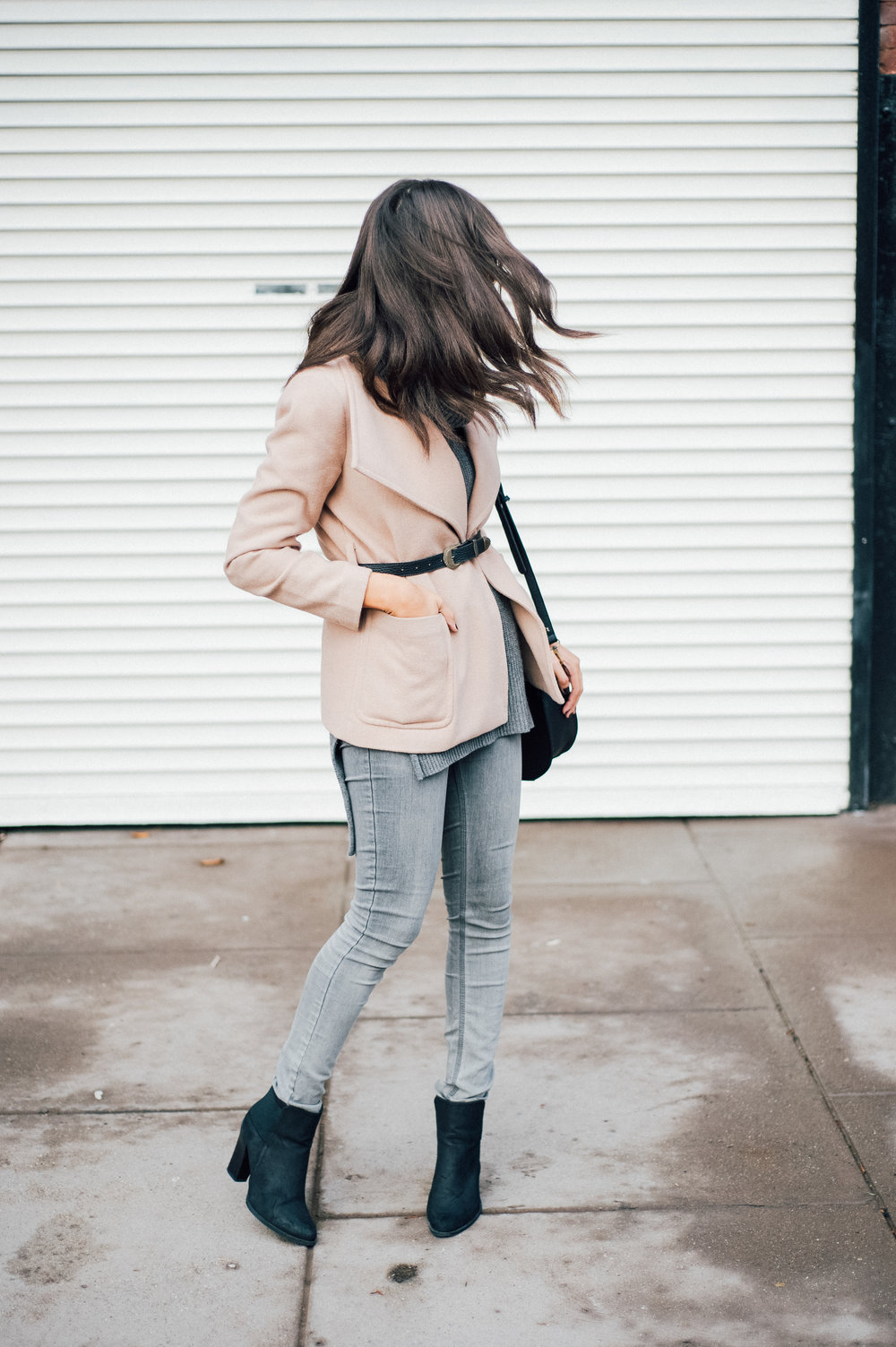 Grey Turtleneck Sweater + Vintage Belt 35.jpg