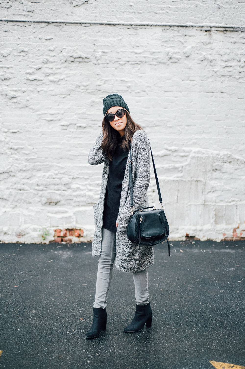 Cable knit hat + Marled Sweater 1.jpg