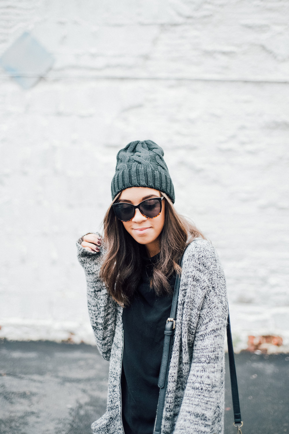 Cable knit hat + Marled Sweater 16.jpg