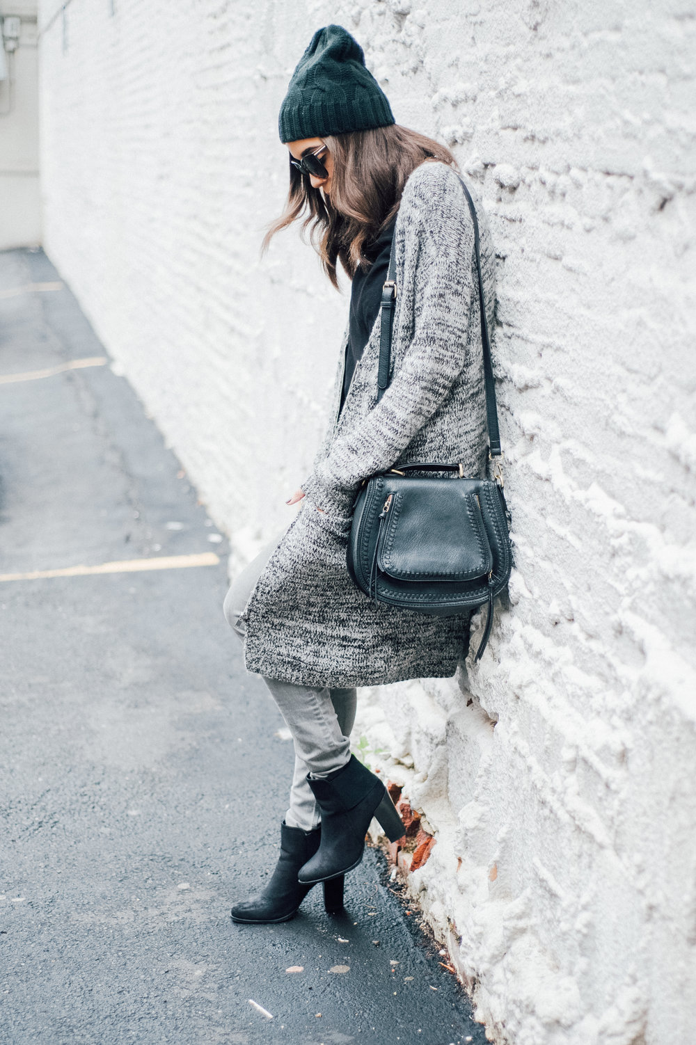Cable knit hat + Marled Sweater 23.jpg