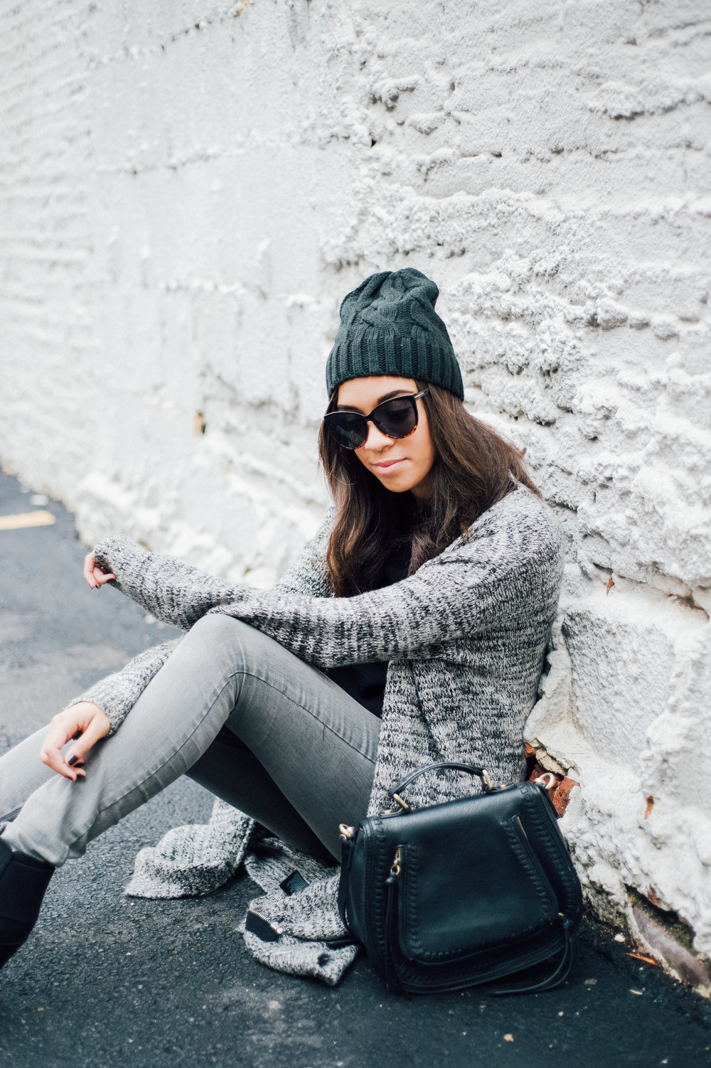 Cable knit hat + Marled Sweater 31.jpg