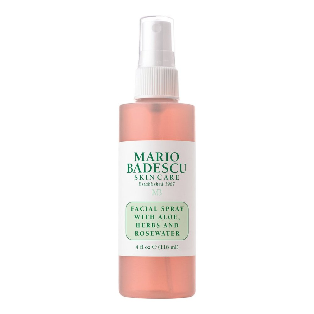 facial-spray-with-aloe-herbs-and-rosewater-mario-badescu-785364130098-4oz-front_1024x1024.jpg