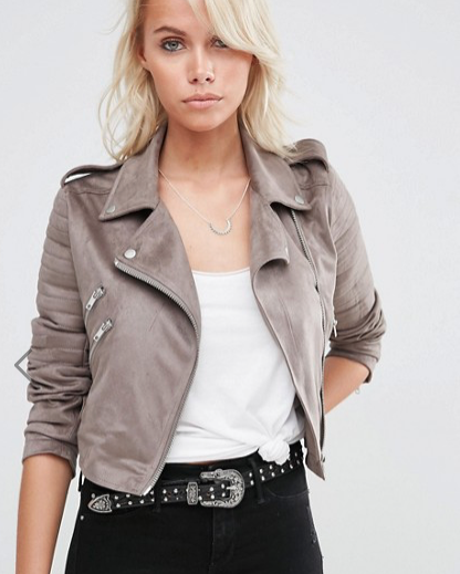 Faux Suede Jacket7.png