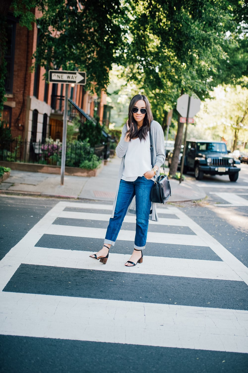 Maternity Jeans 3.jpg